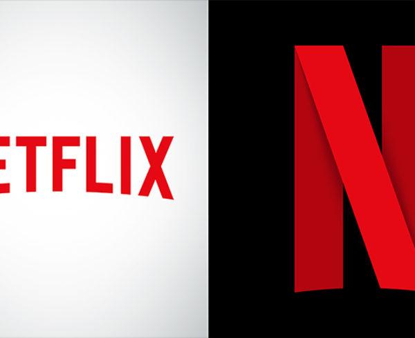 Netflix e Spotify terão alíquota mínima de 2% em imposto sobre serviços