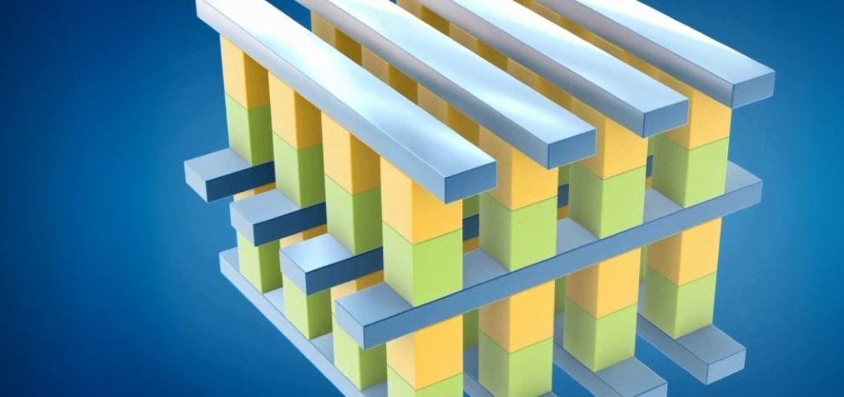 Optane – SSD da Intel apenas 7x mais rápido que os SSDs comuns
