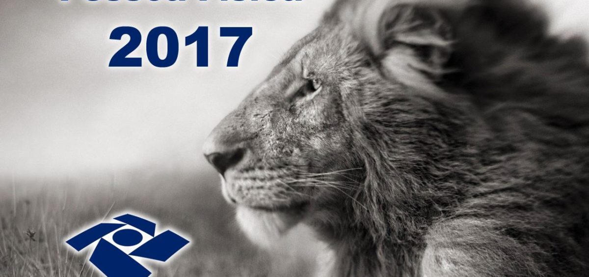 irpf2017